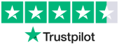 NMRI Trustpilot Reviews